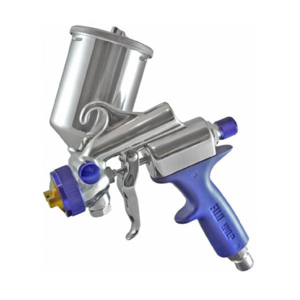 G-XPC Spray Gun