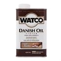 Изображение Watco Danish Oil 472 мл