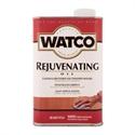 Изображение Watco Rejuvenating Oil