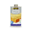 Изображение Quick Dry Chopping Board Oil
