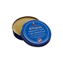 Изображение Antiquax Original Brown Wax Polish