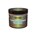 Изображение Briwax Creamed Beeswax