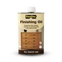 Изображение Rustins Finishing Oil