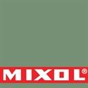 Изображение MIXOL® №14 Оксид-зеленый 20 мл