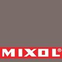 Изображение MIXOL® №23 Темно-коричневый 20 мл
