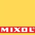 Изображение MIXOL® №26 Желтый прочный 20 мл