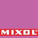 Изображение MIXOL® №28 Розовый прочный 20 мл