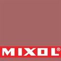 Изображение MIXOL® №4 Оксид-красный 20 мл