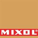 Изображение MIXOL® №5 Оксид-охра 20 мл