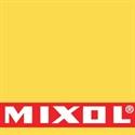 Изображение MIXOL® №7 Канареечно-желтый 20 мл