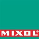 Изображение MIXOL® №8 Зеленый 20 мл