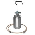 Изображение 2Qt. Pressure Pot Assembly Kit 5432