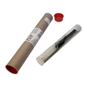 Изображение 3100 Fuji Spray Gun Cleaning Kit