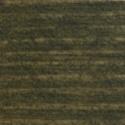 Изображение Borma Decking Oil 60 Asia 1 Литр - 12031 - Зеленый