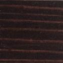 Изображение Borma Decking Oil 60 Asia 1 Литр - 12033 - Венге