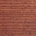 Изображение Borma Decking Oil 60 Asia 1 Литр - 12037 - Красное Дерево