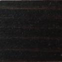 Изображение Borma Decking Oil 60 Asia 1 Литр - 12038 - Черный