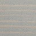 Изображение Borma Decking Oil 60 Asia 1 Литр - 12040 - Серый