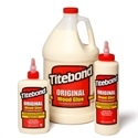 Изображение Titebond Original Wood Glue
