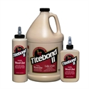 Изображение Titebond Dark Wood Glue