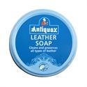 Изображение Antiquax Leather Soap