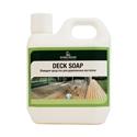 Изображение Borma Deck Soap