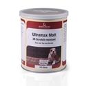 Borma Ultramax Matt