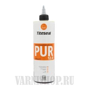 Titeseal PUR 12.0