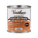 Varathane® Ultimate Polyurethane Oil Based 236 мл