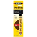 Minwax® Wood Finish™ Stain Marker