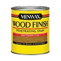 Minwax® Wood Finish™ 946 мл