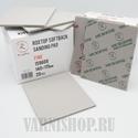 RoxelPro ROXTOP Softback Sanding Pad