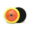 RoxelPro Polishing Back-Up Pad 125 mm