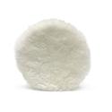 RoxelPro Lamb Wool Polishing Pad 150 mm 227525