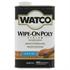 Изображение Watco Wipe-On Poly
