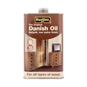 Изображение Rustins Danish Oil