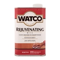 Изображение Watco Rejuvenating Oil