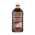Изображение Rustins Scratch Cover for Dark Furniture