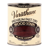 Изображение для категории Varathane Fast Dry Wood Stain 946 мл
