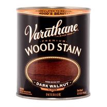 Изображение для категории Varathane Premium Wood Stain 946 мл
