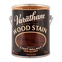 Изображение для категории Varathane Premium Wood Stain 3,78 л