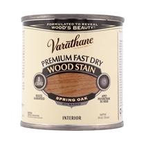 Изображение для категории Varathane Fast Dry Wood Stain 236 мл