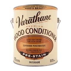 Varathane Premium Wood Conditioner 3,78 л 211774