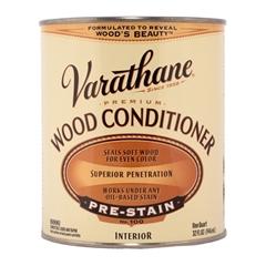 Varathane Premium Wood Conditioner 946 мл 211775