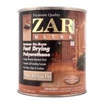 Изображение для категории ZAR Interior Oil Base Poly 946 мл