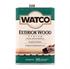 Изображение Watco Exterior Wood Finish
