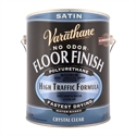 Изображение Varathane Crystal Clear Floor Finish