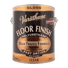 Изображение Varathane Premium Floor Finish