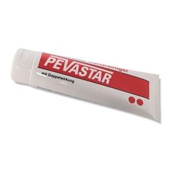 Изображение Pevastar паста для очистки рук