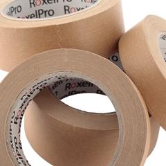 Изображение RoxelPro Masking Tape ROXTOP 3580 Brown